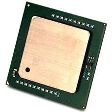 HP BL460c G7 Intel Xeon E5620 (2.40GHz / 4-core / 12MB / 80W) Processor Kit