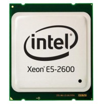 HP ML350p Gen8 Intel Xeon E5-2609 (2.40GHz / 4-core / 10MB / 80W) Processor Kit