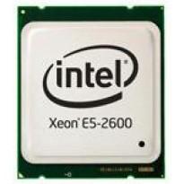 HP ML350p Gen8 Intel Xeon E5-2620 (2.0GHz / 6-core / 15MB / 95W) Processor Kit