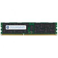 16GB (1x16Gb 2Rank) 2Rx4 PC3L-10600R-9 Low Voltage Registered DIMM for BL2x220cG7 / 280cG6 / 460cG7 / 490cG7 / 620cG7 / 680cG7 DL160G6 / 180G6 / 320G6 / 360G7 / 370G6 / 380G7 / 580G7 ML350G6 / 370G6