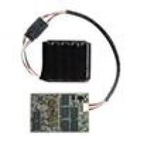 IBM ServeRAID M5100 Series 1GB Flash / RAID 5 Upgrade for IBM System x