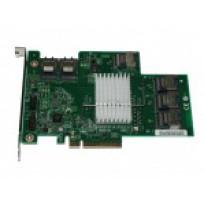 IBM x3690 X5 RAID Expansion Adapter (x3690X5)