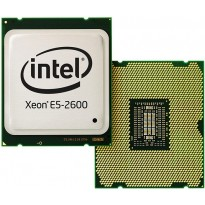 HP BL460c Gen8 Intel Xeon E5-2620 (2.0GHz / 6-core / 15MB / 95W) Processor Kit