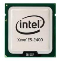 HP DL380e Gen8 E5-2403 (1.8GHz / 4-core / 10MB / 80W) Processor Kit