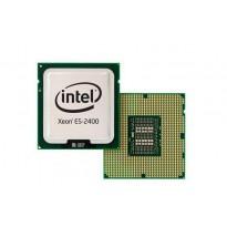HP DL380e Gen8 E5-2407 (2.2GHz / 4-core / 10MB / 80W) Processor Kit