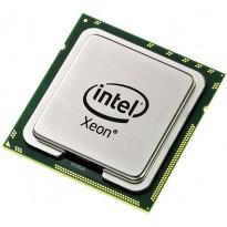 HP ML350e Gen8 E5-2420 (1.9GHz / 6-core / 15MB / 95W) Processor Kit