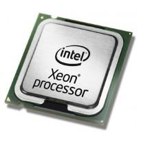 IBM Express Intel Xeon 4C Processor Model E5-2407 80W 2.2GHz  / 1066MHz / 10MB (x3530 M4) (94Y6379)