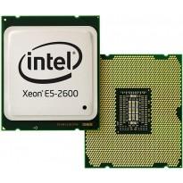 IBM Intel Xeon Processor E5-2680 8C (2.7GHz 20MB 1600MHz 130W W / Fan) (x3650 M4)