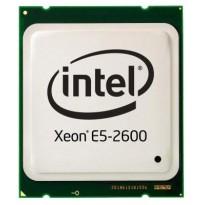 HP BL460c Gen8 Intel Xeon E5-2609 (2.40GHz / 4-core / 10MB / 80W) Processor Kit
