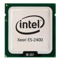 IBM Express Intel Xeon Processor E5-2407 4C 2.2GHz 10MB Cache 1066MHz 80W (x3300 M4)