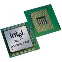 IBM Intel Xeon Processor X7550 8C 2.0GHz 18MB Cache 130w|Intel Xeon Pro X7550 8C 2.0G(x3850X5M3)