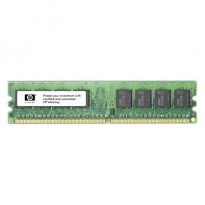 2GB (1x2Gb 2Rank) 2Rx8 PC3-10600E-9 Unbuffered ECC DIMM for BL2x220cG7 / 280cG6 / 460cG7 / 490cG7 BladeSystem c7000 DL120G6G7 / 160G6 / 180G6 / 320G6 / 360G7 / 370G6 / 380G7 / 2000 ML110G6G7 / 150G6 / 330G6 / 350G6 / 370G6